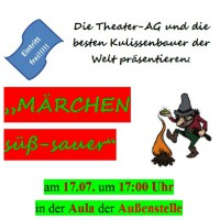 theater_ag_2015