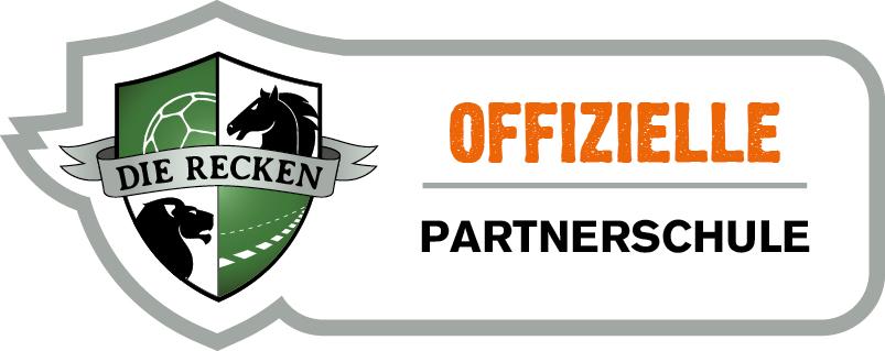 Die Käthe-Kollwitz-Schule ist offizielle Partnerschule der Recken von der TSV Hannover-Burgdorf.