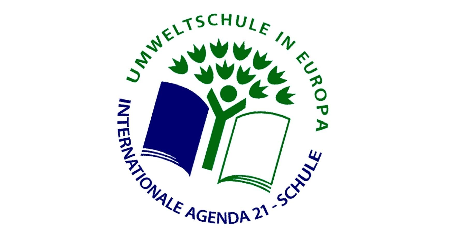 logo_umweltschule_2