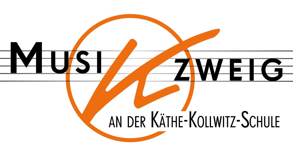 Musikzweig_Logo